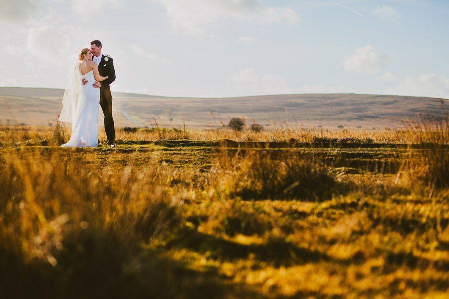 Wedding Photographer at the King Arthur