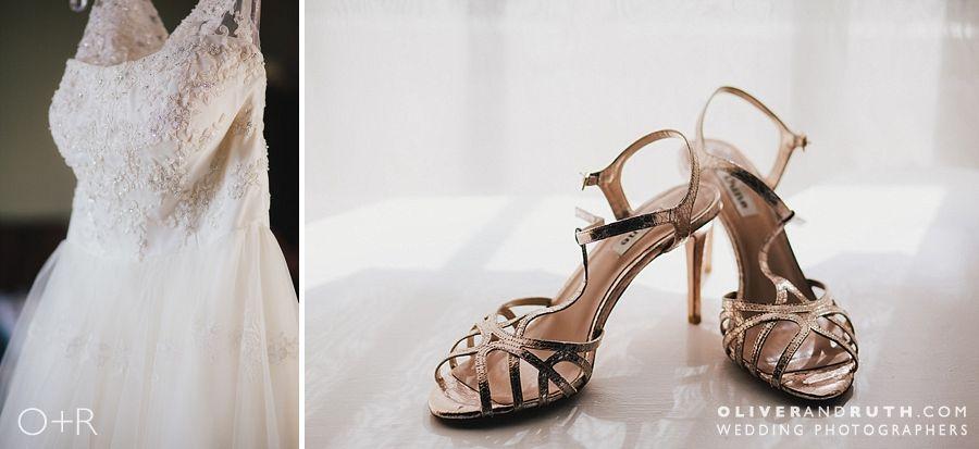 Manor-Hotel-Wedding-01