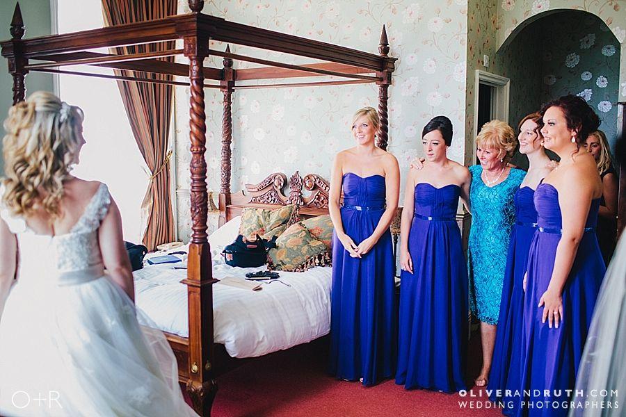 Manor-Hotel-Wedding-05