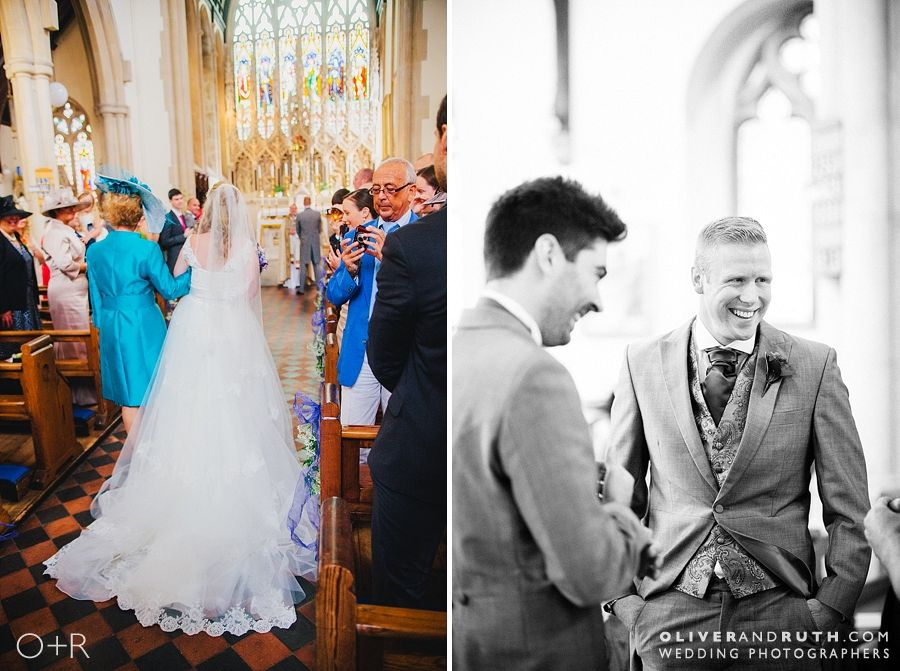 Manor-Hotel-Wedding-12