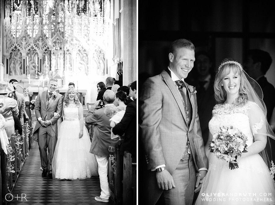 Manor-Hotel-Wedding-20