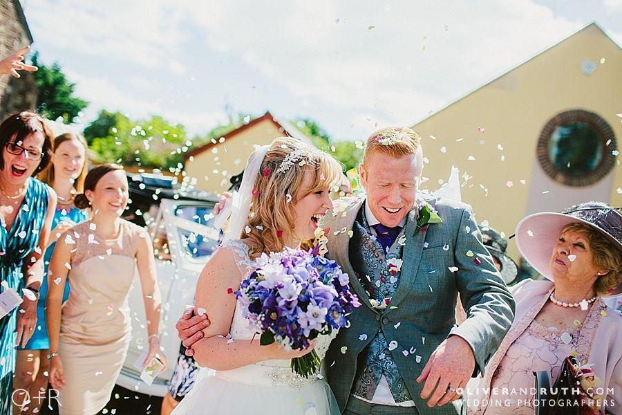 Manor-Hotel-Wedding-23
