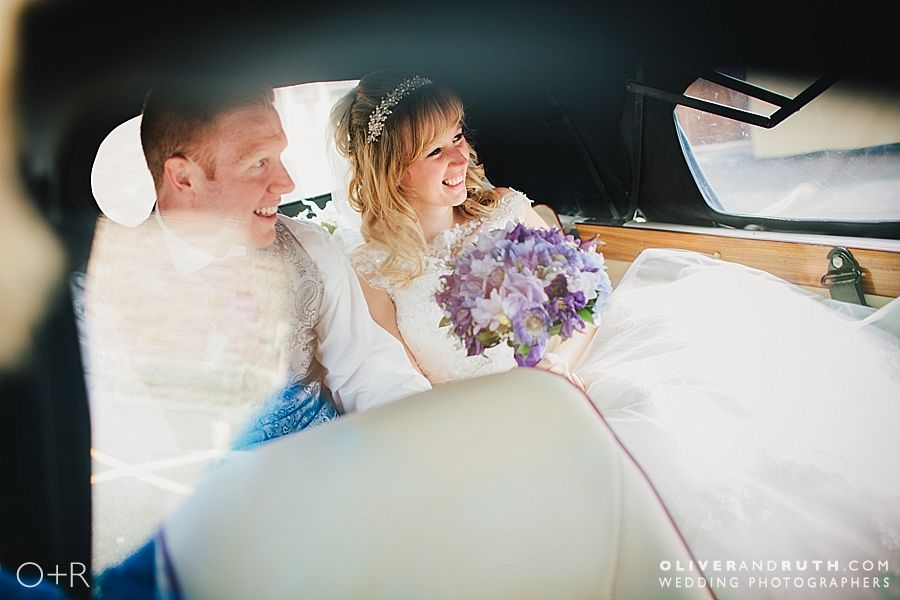 Manor-Hotel-Wedding-24