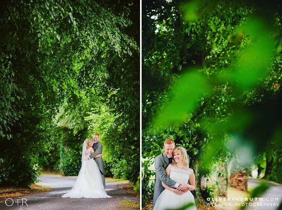 Manor-Hotel-Wedding-32