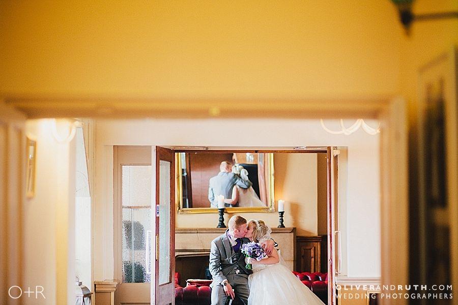 Manor-Hotel-Wedding-40