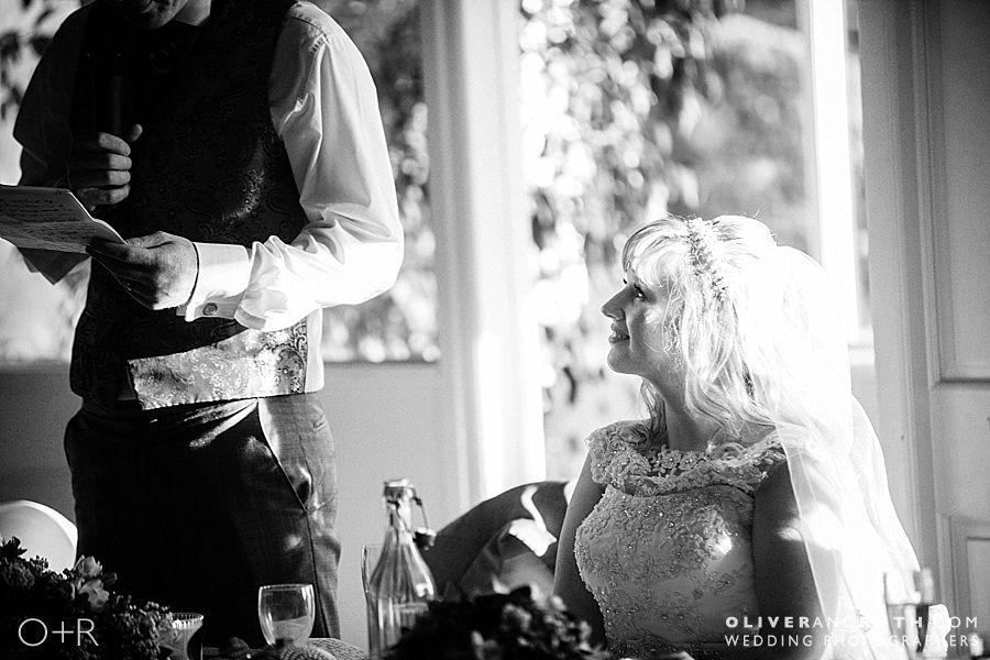 Manor-Hotel-Wedding-44