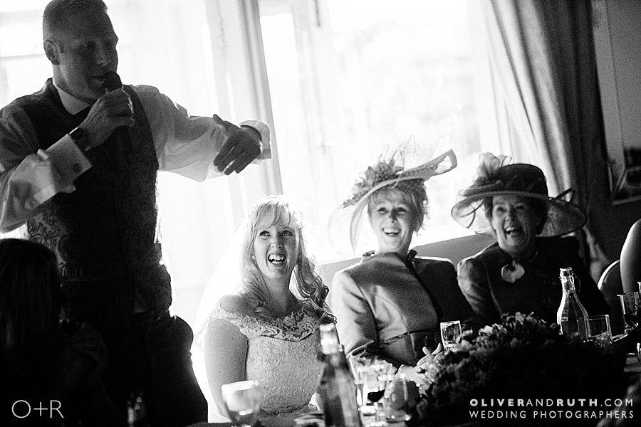 Manor-Hotel-Wedding-45