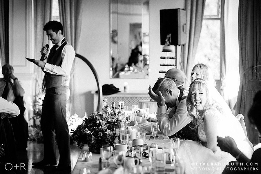 Manor-Hotel-Wedding-48