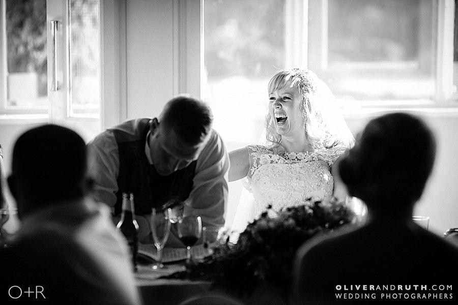 Manor-Hotel-Wedding-49