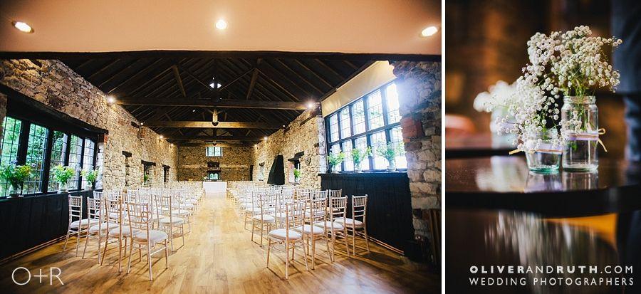 Pencoed House Wedding Photographs Wedding Photographer