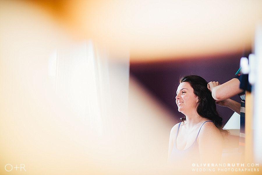 Pencoed-House-Wedding-Photo-04
