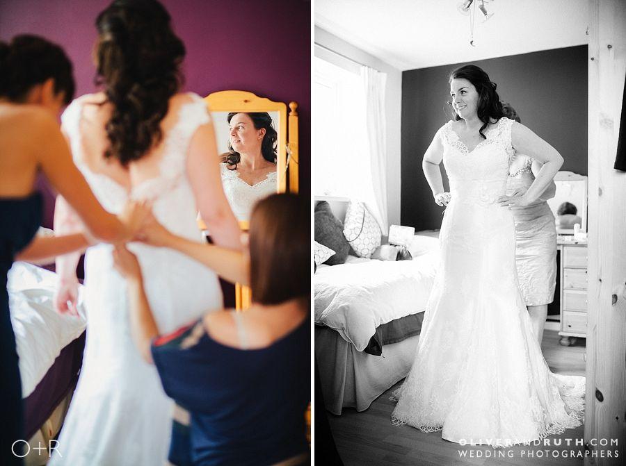 Pencoed-House-Wedding-Photo-05