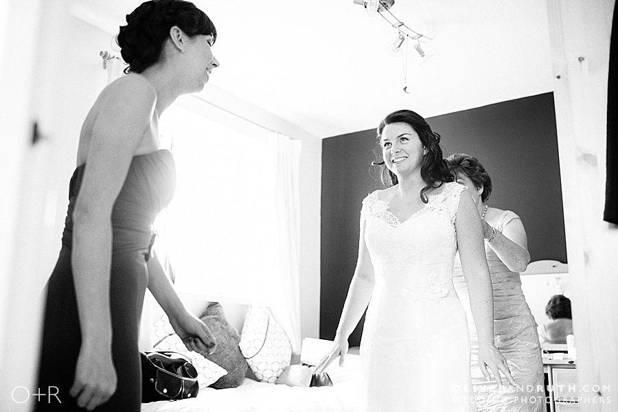 Pencoed-House-Wedding-Photo-06