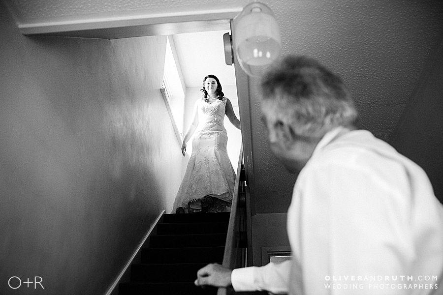 Pencoed-House-Wedding-Photo-08