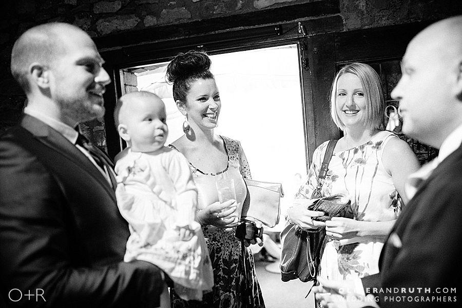 Pencoed-House-Wedding-Photo-10