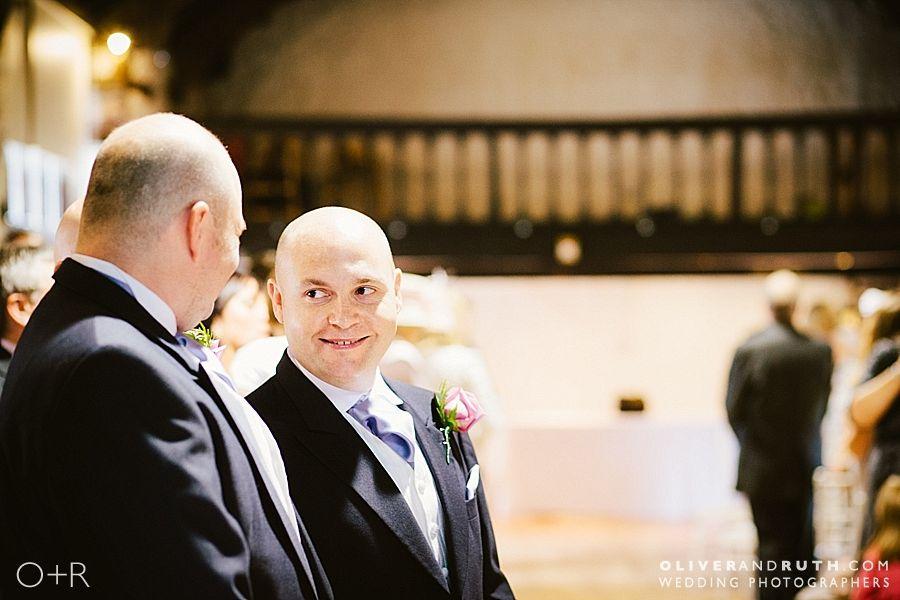 Pencoed-House-Wedding-Photo-11