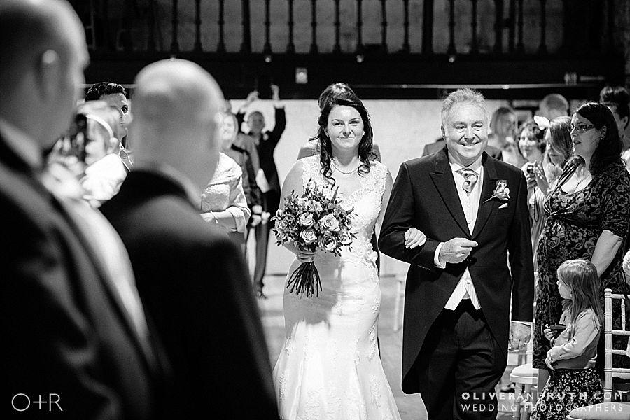Pencoed-House-Wedding-Photo-12