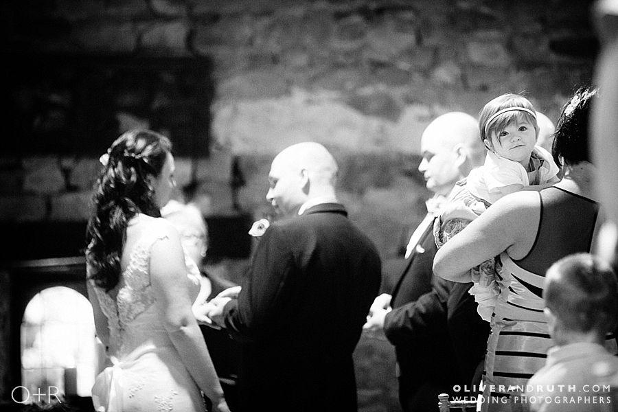 Pencoed-House-Wedding-Photo-15