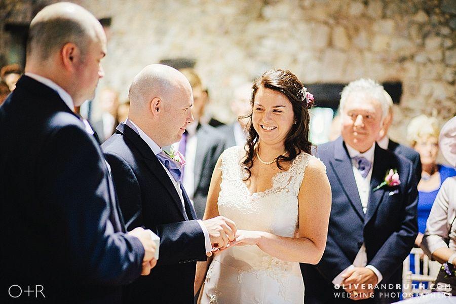 Pencoed-House-Wedding-Photo-16