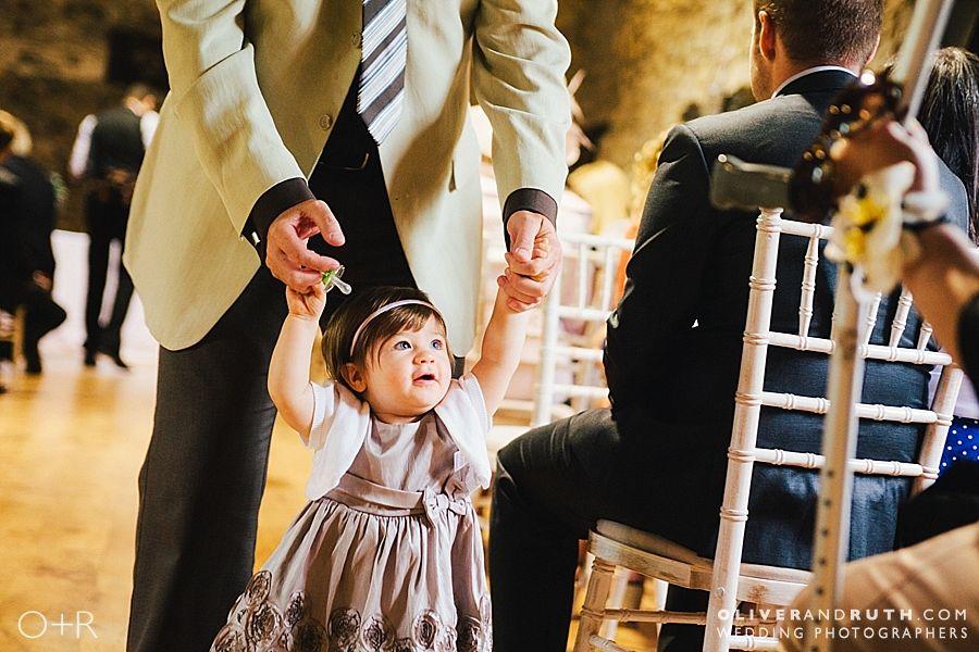 Pencoed-House-Wedding-Photo-17