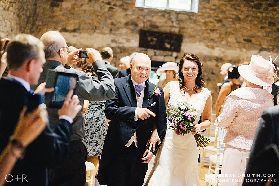 Pencoed-House-Wedding-Photo-18