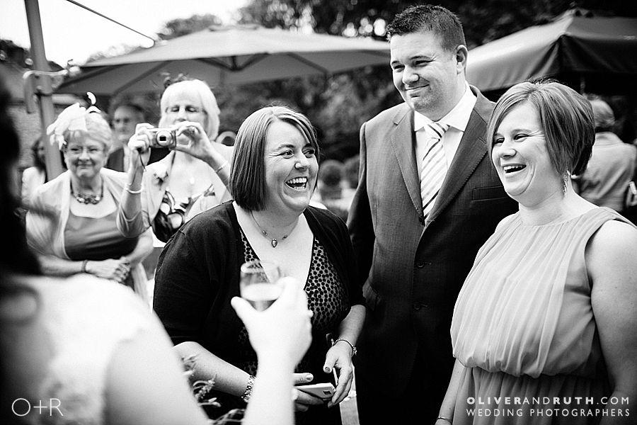 Pencoed-House-Wedding-Photo-19
