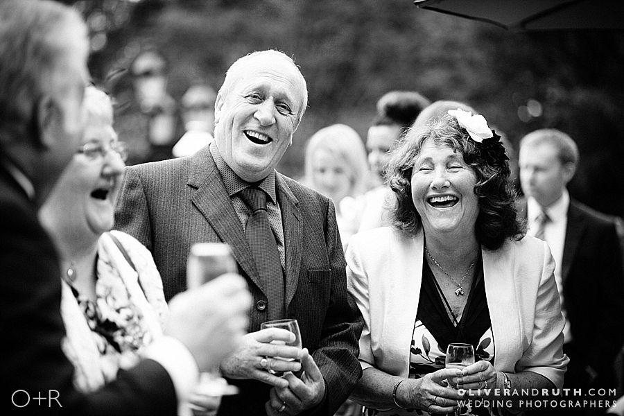 Pencoed-House-Wedding-Photo-20