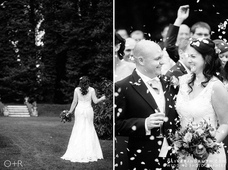 Pencoed-House-Wedding-Photo-21