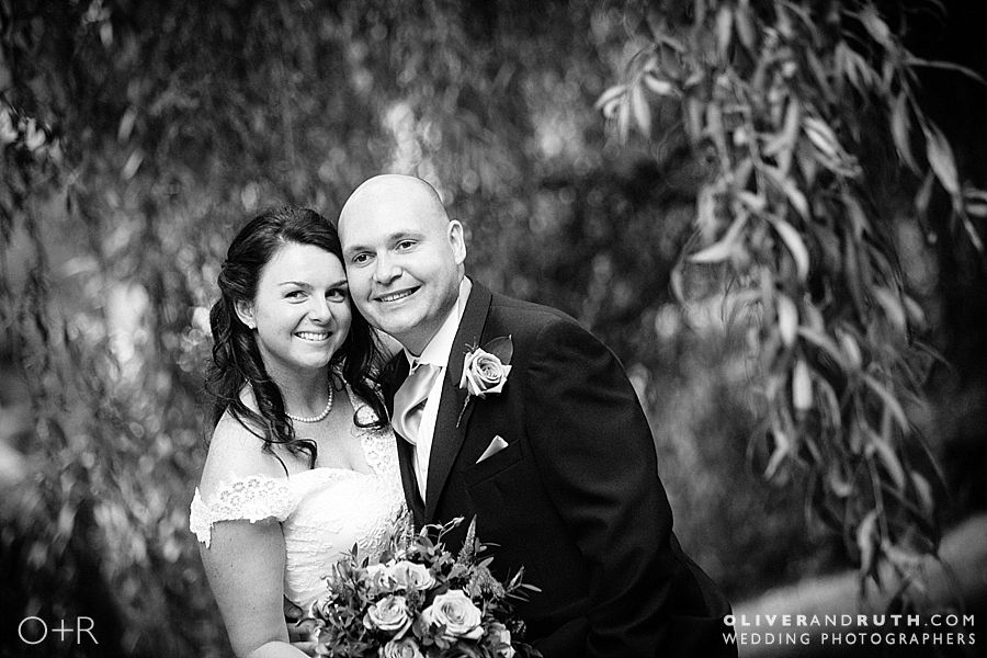 Pencoed-House-Wedding-Photo-22