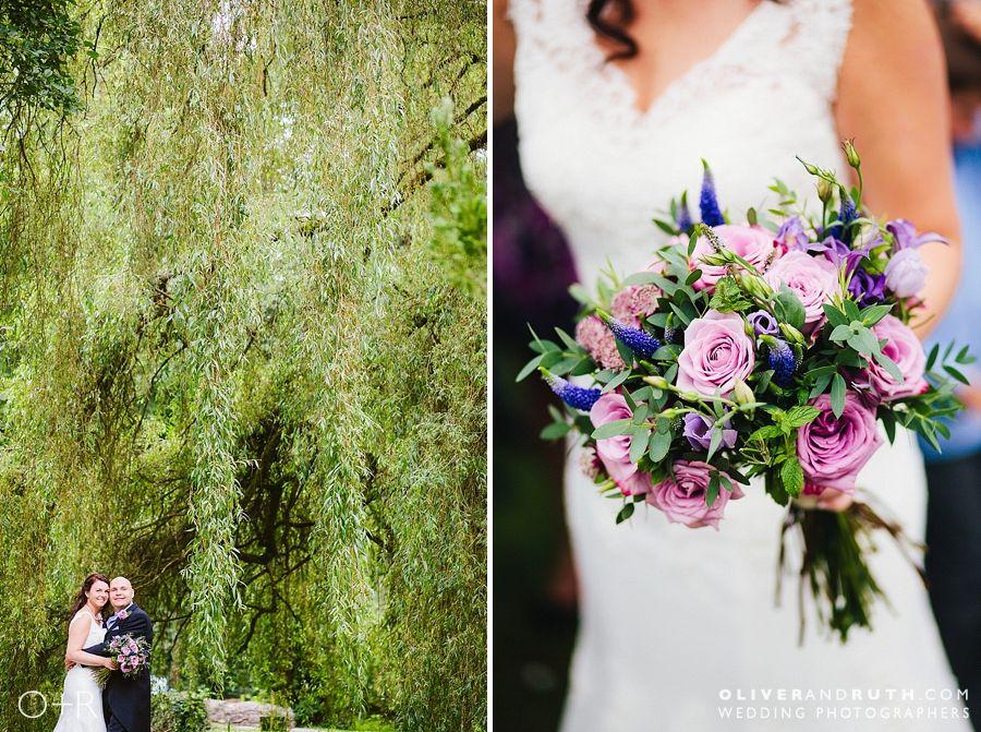 Pencoed-House-Wedding-Photo-24