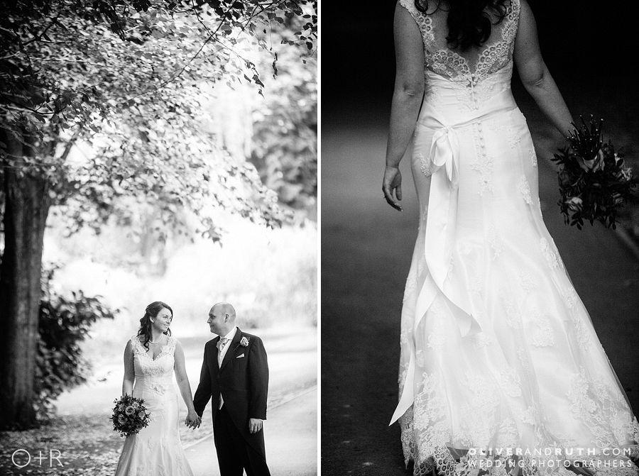 Pencoed-House-Wedding-Photo-25