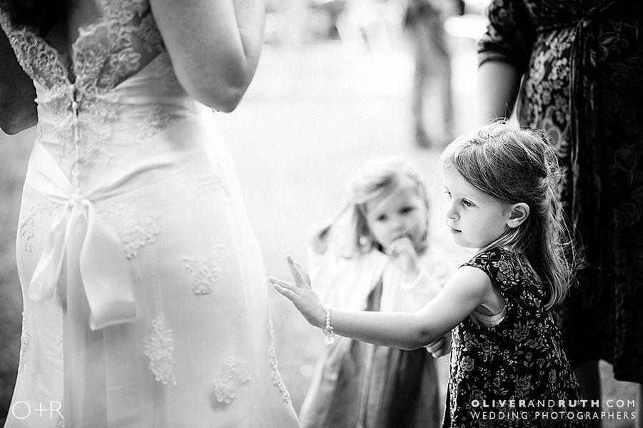 Pencoed-House-Wedding-Photo-28