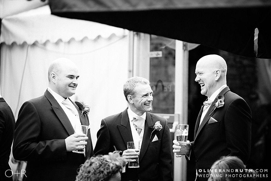 Pencoed-House-Wedding-Photo-30