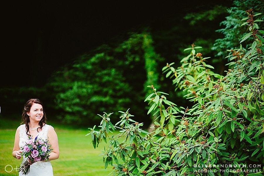 Pencoed-House-Wedding-Photo-31