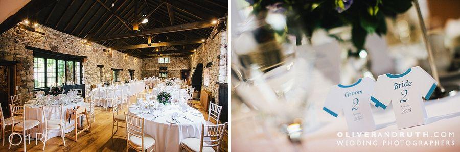Pencoed-House-Wedding-Photo-33