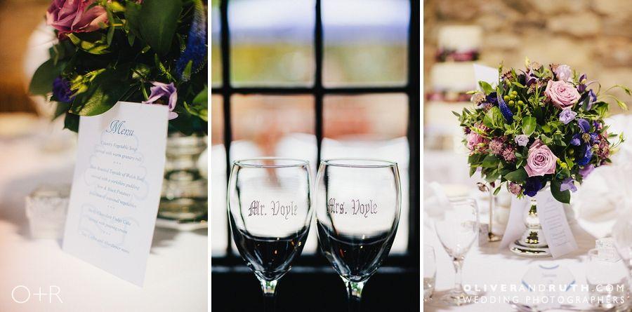 Pencoed-House-Wedding-Photo-34