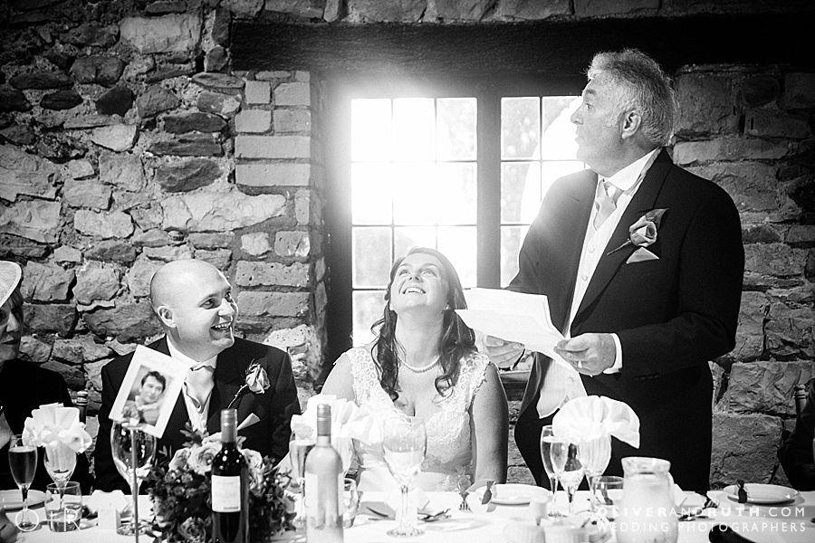 Pencoed-House-Wedding-Photo-35