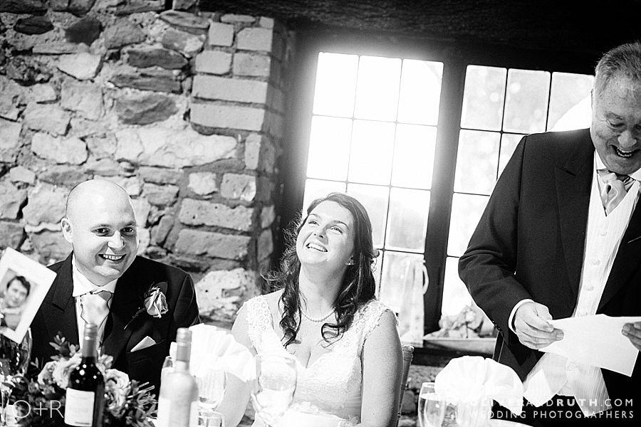 Pencoed-House-Wedding-Photo-36