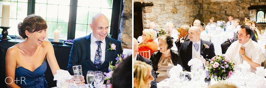 Pencoed-House-Wedding-Photo-37