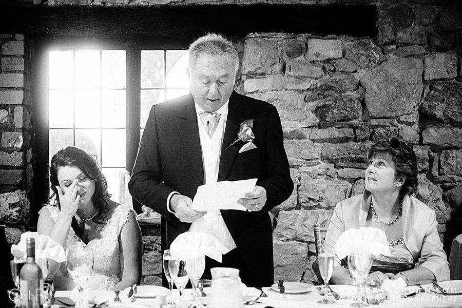 Pencoed-House-Wedding-Photo-38