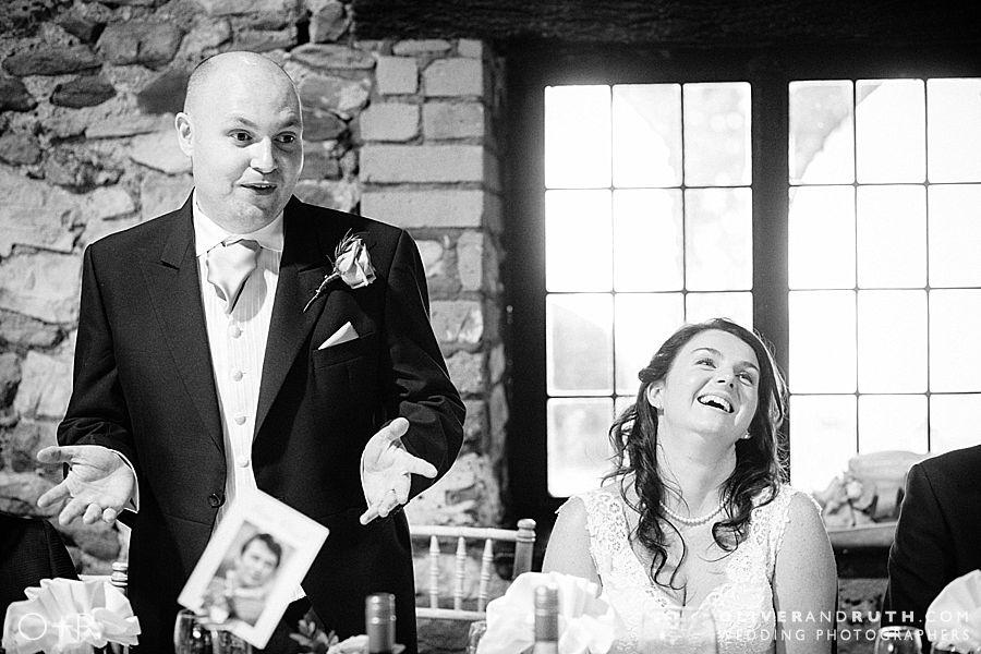 Pencoed-House-Wedding-Photo-39
