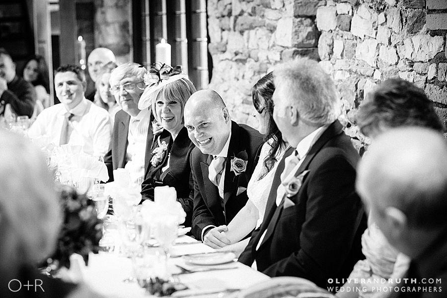 Pencoed-House-Wedding-Photo-40