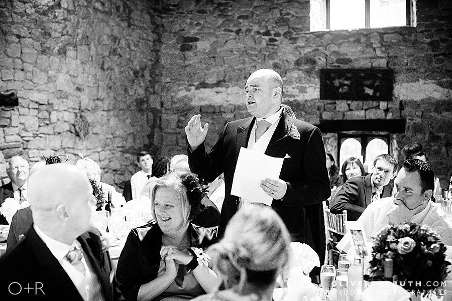 Pencoed-House-Wedding-Photo-41