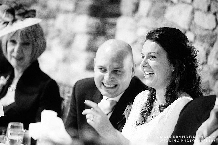 Pencoed-House-Wedding-Photo-42