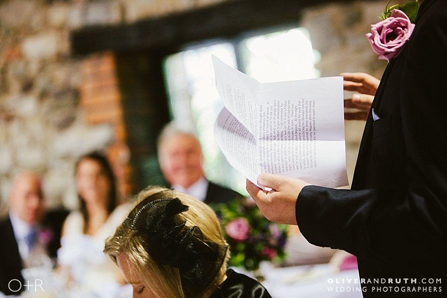 Pencoed-House-Wedding-Photo-43