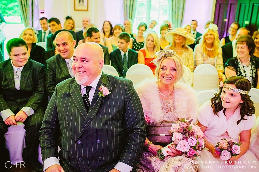 llansantffraed-wedding-photograph-11