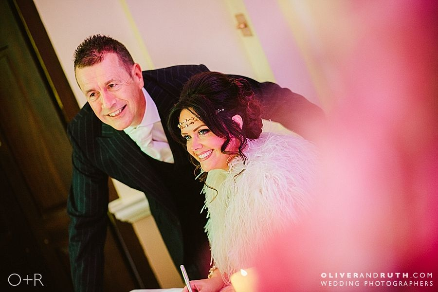 llansantffraed-wedding-photograph-13