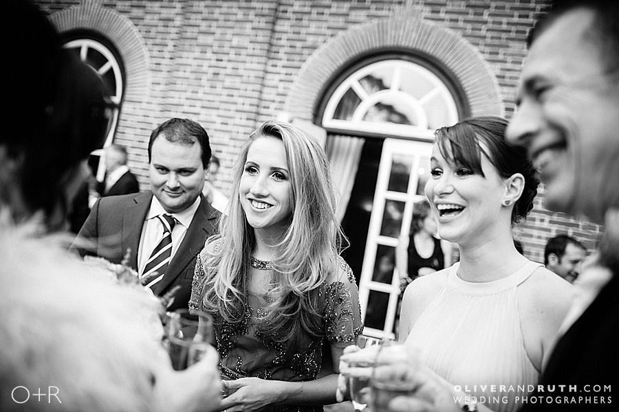 llansantffraed-wedding-photograph-16