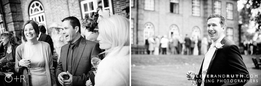 llansantffraed-wedding-photograph-18