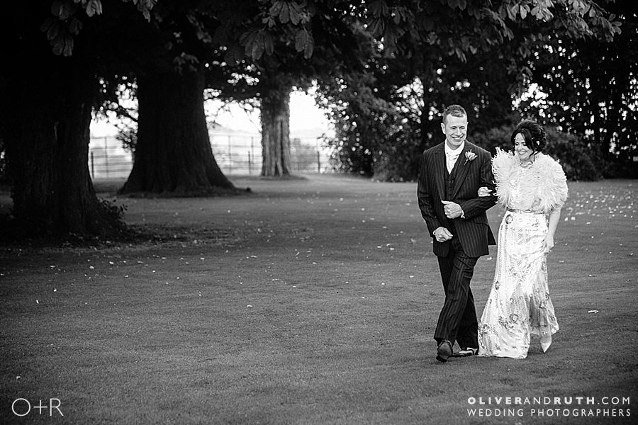 llansantffraed-wedding-photograph-20